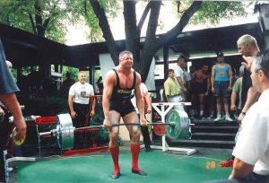 330kg