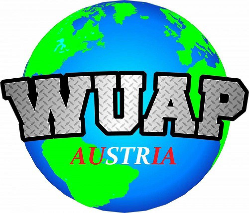 WUAP Austria